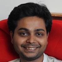 Nithish Raghunandanan photo